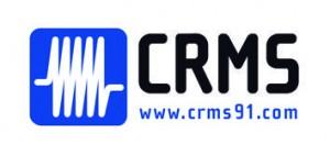 appel malade CRMS
