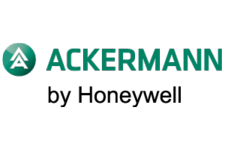 appel malade Ackermann