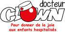 DOCTEUR CLOWN