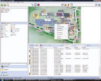 logiciel contrôle d'accès