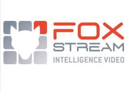 FOX STREAM