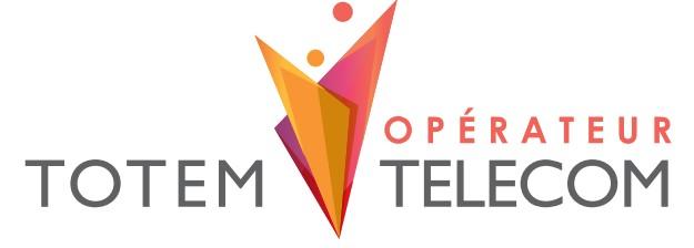 TOTEM TELECOM